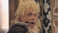 Lord Flashheart: Wedding Crasher