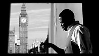 Big Ben State of Mind