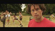 John's Fun Run