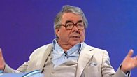 Did Ronnie Corbett Really  Want Four Candles?