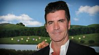 Simon Cowell Mash Up