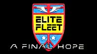 Elite Fleet: A Final Hope