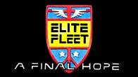 Elite Fleet: A Final Hope