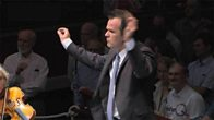 BBC Proms: 2010: Mussorgsky - Pictures at an Exhibition