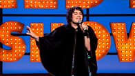Noel Fielding - The Terrific Bluebottle