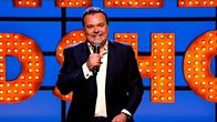 Hal Cruttenden - Being A Good Dad