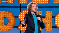 Seann Walsh - Airport Travelators