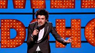 Jack Whitehall  - Mummy's Boy