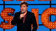 Ardal O'Hanlon - My Wife's Secret Lover
