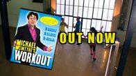 Michael McIntyre's Workout DVD