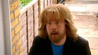Justin Lee Collins - Bring Back The Friday Night Project