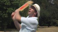 Competitive Dad Rules in Cricket