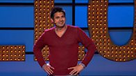 Danny Bhoy - Noah's Ark