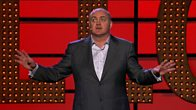 Dara O Briain - Guilty Pleasures