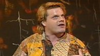 Eddie Izzard - The Original Wolves Sketch