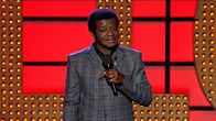 Stephen K Amos - Holidays