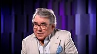 Ronnie Corbett And That
