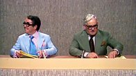 The Two Ronnies: Unseen Studio Banter