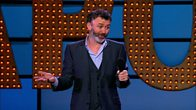 Tommy Tiernan - Fire Alarm