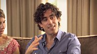 Episodes Extra Five - Exclusive Cast Interview