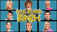 Mrs. Brown's Bunch