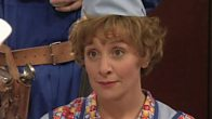 Victoria Wood and Friends