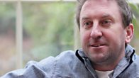 Lee Mack On The Art Of Stand-Up
