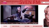 Sven FM