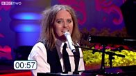 Tim Minchin's