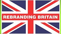 Rebranding Britain