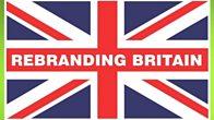 Rebranding Britain