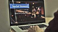 Social Stew