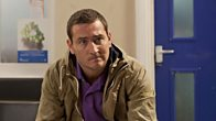 Will Mellor on In With The Flynns