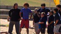 Blake's Fat Boys Surf School