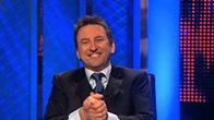 15 Seconds Of Fame With Lee Mack