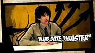 Blind Date Disaster
