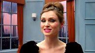Backstage Brydon: Sophie Ellis Bextor