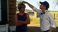 Angry Boys Bloopers 1