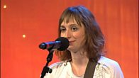 Highlights 2011: Isy Suttie
