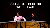 David Mitchell Argues About Naming of WWI