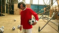 The George Best Mysteries episode 3