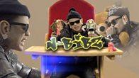 N-Bibz - Toys