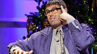 Angelos Epithemiou Post Christmas Special