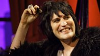 Noel Fielding Post Christmas Special