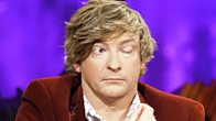 Rhys Darby Post Show