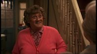 Mrs Brown's Catchphrase