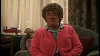 Mrs Brown On Sex