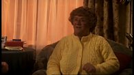 Mrs Brown's Family Therapy Session
