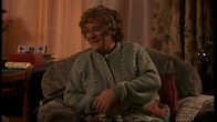 Mrs Brown On Being Pregnant