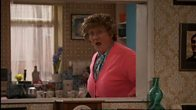 Mrs Brown's Misunderstanding